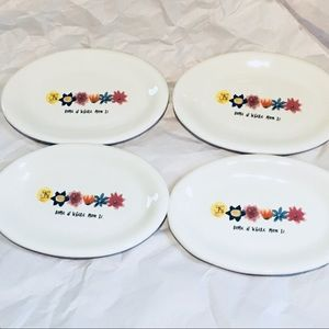 New Rae Dunn Mothers Day Ovals